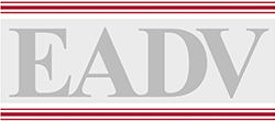 EADV-logo-Tagline